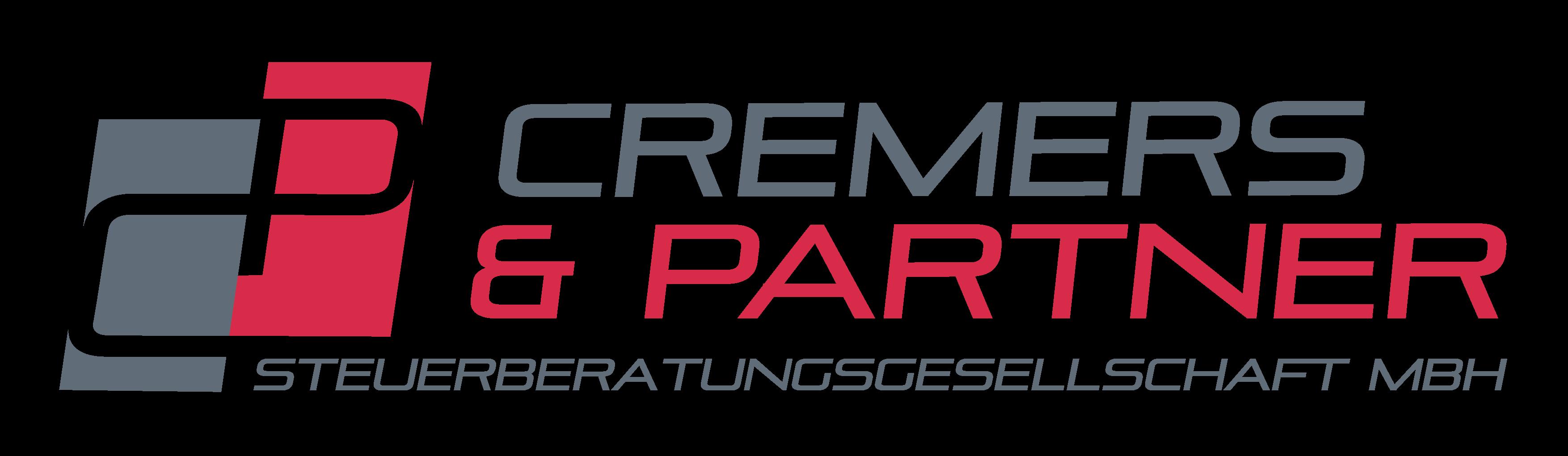 Willkommen! - Cremers & Partner
